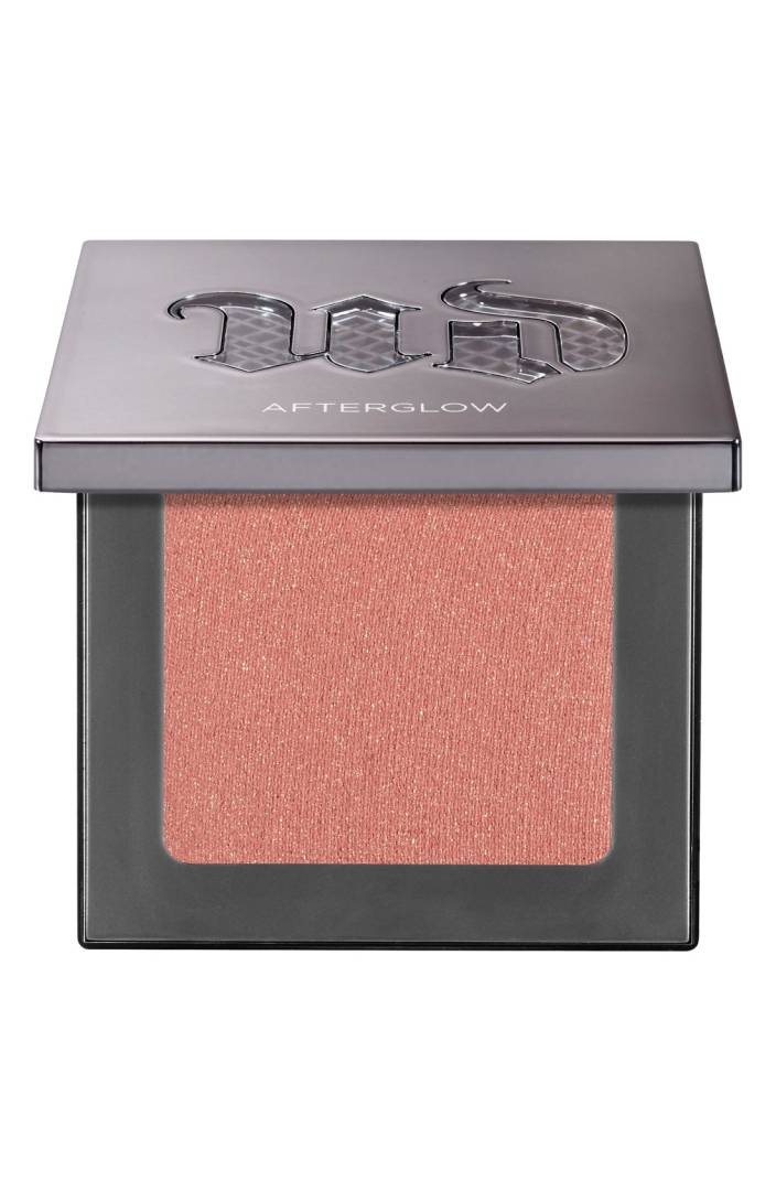 Afterglow 8-hour Powder Blush