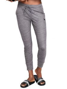 NEW! SKINNY JOGGER PINK