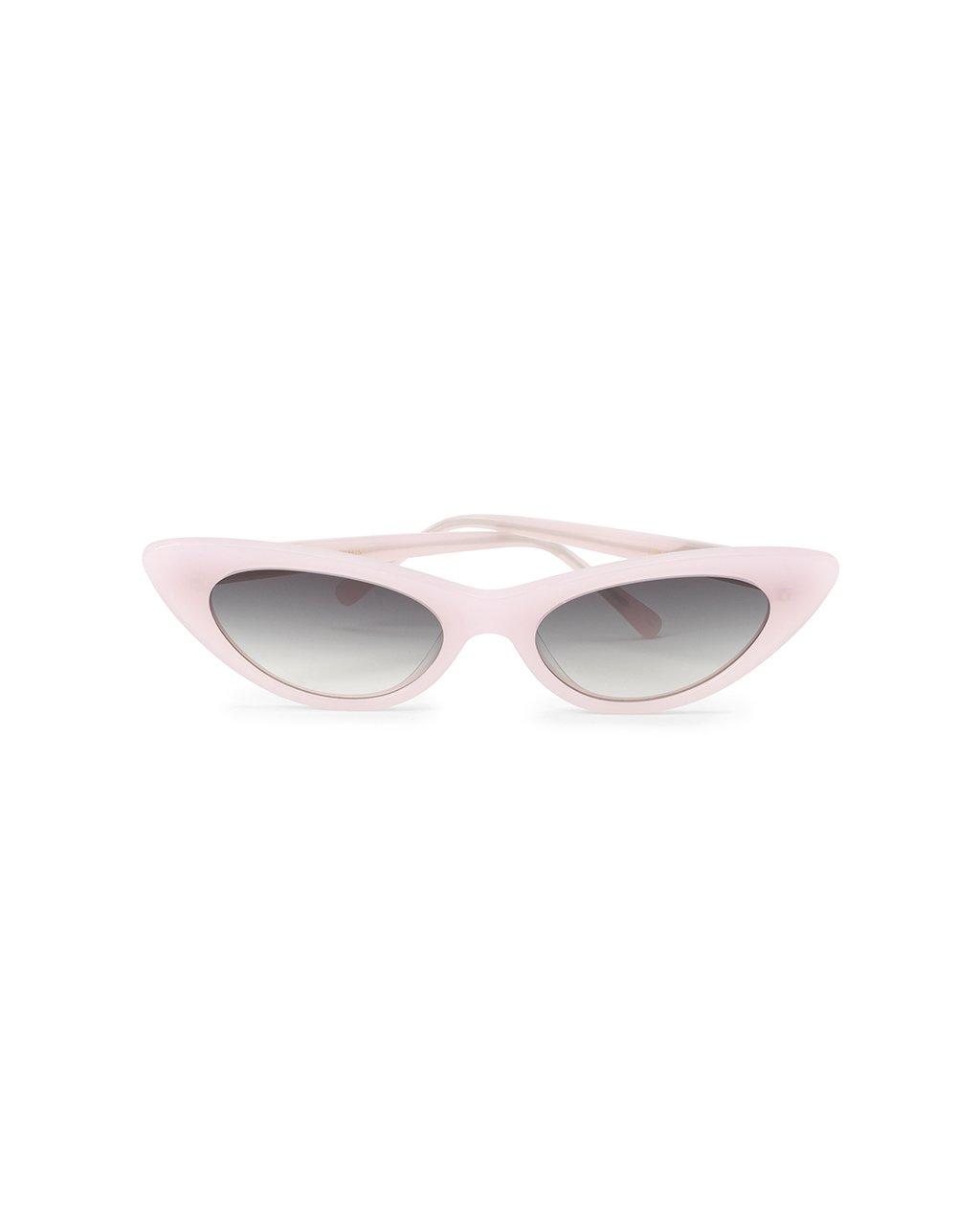Tiny Glasses
