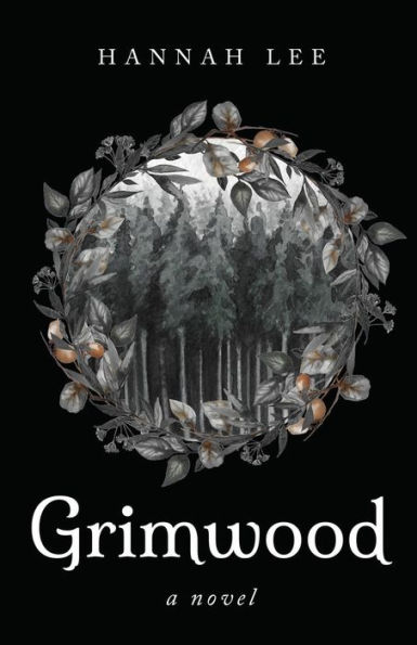 GRIMWOOD